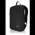 "Image 2 of Lenovo T490S I5-8265U 14.0"" Fhd 256Gb Ssd 8Gb + Backpack + W/ Less Mouse 20Nxs00U00-Bagmouse 20NXS00U00-BAGMOUSE"
