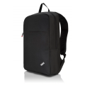 """Image 4 of Lenovo T490S I5-8265U 14.0"""" Fhd 256Gb Ssd 8Gb + Backpack + W/ Less Mouse 20Nxs00W00-Bagmouse"""