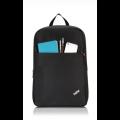 "Image 4 of Lenovo T490S I5-8265U 14.0"" Fhd 256Gb Ssd 8Gb + Backpack + W/ Less Mouse 20Nxs00U00-Bagmouse 20NXS00U00-BAGMOUSE"