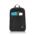 """Image 2 of Lenovo T490S I5-8265U 14.0"""" Fhd 256Gb Ssd 8Gb + Backpack + W/ Less Mouse 20Nxs00W00-Bagmouse"""