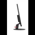 "Image 2 of Lenovo M720S Sff I5-8400 512Gb Ssd 8Gb + Lenovo 27"" Monitor (61C7Kar1Au) 10Sts0Eq00-Len27I"