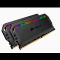 Image 3 of Corsair Dominator Platinum Rgb 16Gb (2X8Gb) Ddr4 3200Mhz CMT16GX4M2C3200C16 CMT16GX4M2C3200C16