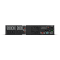 Image 2 of Cyberpower Pro Rack Series Lcd 1000Va / 1000W (10A) 2U Line Interactive Ups - (Pr1000Ert2U) PR1000ERT2U