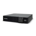 Image 5 of Cyberpower Pro Rack Series Lcd 1000Va / 1000W (10A) 2U Line Interactive Ups - (Pr1000Ert2U) PR1000ERT2U