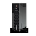 Image 6 of Cyberpower Pro Rack Series Lcd 1000Va / 1000W (10A) 2U Line Interactive Ups - (Pr1000Ert2U) PR1000ERT2U