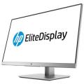 Image 3 of Hp Elitedisplay E243D 23.8-Inch Docking Monitor 1Tj76Aa 1TJ76AA