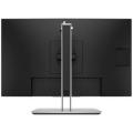 Image 4 of Hp Elitedisplay E243D 23.8-Inch Docking Monitor 1Tj76Aa 1TJ76AA