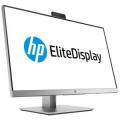 Image 5 of Hp Elitedisplay E243D 23.8-Inch Docking Monitor 1Tj76Aa 1TJ76AA