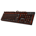 Image 6 of Gigabyte Force K85 Mechanical Keyboard (Kailh Red Switches)Rgb Backlight 2Yr Wty Gk-Force-K85-R-Ms