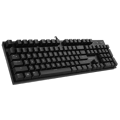 Image 4 of Gigabyte Force K85 Mechanical Keyboard (Kailh Red Switches)Rgb Backlight 2Yr Wty Gk-Force-K85-R-Ms