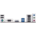 Image 2 of Gigabyte Matx Motherboard: H310 Socket 1151 For Intel 8Th Gen. Processors / GA-H310M-H 2.0 GA-H310M-H 2.0