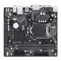 Image 6 of Gigabyte GA-H310M-S2V-2.0 Matx Motherboard GA-H310M-S2V-2.0