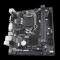 Image 3 of Gigabyte GA-H310M-S2V-2.0 Matx Motherboard GA-H310M-S2V-2.0