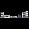 Image 2 of Gigabyte GA-H310M-S2V-2.0 Matx Motherboard GA-H310M-S2V-2.0