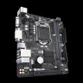 Image 4 of Gigabyte GA-H310M-S2V-2.0 Matx Motherboard GA-H310M-S2V-2.0