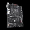 Image 4 of Gigabyte B450 Gaming X Mb Am4 Atx 3Yr Ga-B450-Gaming-X GA-B450-GAMING-X