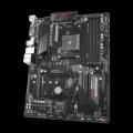 Image 3 of Gigabyte B450 Gaming X Mb Am4 Atx 3Yr Ga-B450-Gaming-X GA-B450-GAMING-X