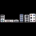 Image 2 of Gigabyte B450 Gaming X Mb Am4 Atx 3Yr Ga-B450-Gaming-X GA-B450-GAMING-X