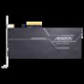 Image 3 of Gigabyte Aorus Aic Pcie X4 Nvme Ssd 512Gb - 3480/ 2100 Mb/ S 360/ 510K Iops 3D Tlc Toshiba Bics3 800Tbw 512Mb 1.8 Mil Mtbf Rgb 5Yrs Gp-Asacne2512Gttdr GP-ASACNE2512GTTDR