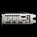 Image 2 of Gigabyte Gf Super Rtx 2070 Gaminng Oc Pcie X16 8Gbgddr6 Dp Hdmi Usb-C 3Yr Gv-N207Sgaming-Oc-8Gc GV-N207SGAMING-OC-8GC