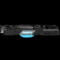 Image 3 of Gigabyte Gf Super Rtx 2070 Gaminng Oc Pcie X16 8Gbgddr6 Dp Hdmi Usb-C 3Yr Gv-N207Sgaming-Oc-8Gc GV-N207SGAMING-OC-8GC