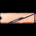 Image 5 of Gigabyte Aorus M.2 Pcie Nvme Gen4 Ssd 500Gb - GP-ASM2NE6500GTTD GP-ASM2NE6500GTTD