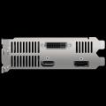 Image 2 of Gigabyte Gf Gtx 1650 Pcie X16 4Gb Gddr Oc Low Profile 3Yr Wty Gv-N1650Oc-4Gl GV-N1650OC-4GL