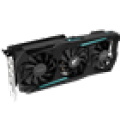 Image 3 of Gigabyte Aorus Radeon Navi Rx 5700 Xt 8Gb Gddr6 Pcie Graphic Card 8K 7680X4320@60Hz 6Xdisplays 3Xdp 3Xhdmi 2010/ 1770Mhz Freesync Rgb2.0 Gv-R57Xtaorus-8Gd GV-R57XTAORUS-8GD