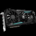 Image 6 of Gigabyte Aorus Radeon Navi Rx 5700 Xt 8Gb Gddr6 Pcie Graphic Card 8K 7680X4320@60Hz 6Xdisplays 3Xdp 3Xhdmi 2010/ 1770Mhz Freesync Rgb2.0 Gv-R57Xtaorus-8Gd GV-R57XTAORUS-8GD