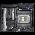 Image 5 of Gigabyte Trx40 Designare Mb Strx4 8Xddr4 8Xsata 2Xm.2 Usb-C E-Atx 3Yr Wty Ga-Trx40-Designare GA-TRX40-DESIGNARE