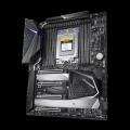 Image 2 of Gigabyte Trx40 Designare Mb Strx4 8Xddr4 8Xsata 2Xm.2 Usb-C E-Atx 3Yr Wty Ga-Trx40-Designare GA-TRX40-DESIGNARE