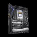 Image 4 of Gigabyte Trx40 Designare Mb Strx4 8Xddr4 8Xsata 2Xm.2 Usb-C E-Atx 3Yr Wty Ga-Trx40-Designare GA-TRX40-DESIGNARE