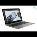 """Image 2 of Hp Zbook 15U G6 I7-8665U 32Gb 1Tb Z Turbo 15.6"""" Fhd Wx3200-4Gb Vpro W10P 64 3Yr 7Qh12Pa 7QH12PA"""