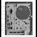 "Image 4 of Lenovo P330 Twr I7-8700 512Gb Ssd 16Gb + Lenovo 23.8"" Wled (61Cemar2Au) 30C5S00R00-Len24"