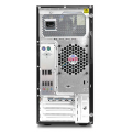 "Image 2 of Lenovo P520C W-2123 Twr 512Gb Ssd+2Tb 16Gb + Lenovo 23.8"" Wled (61Cemar2Au) 30Bxs02Y00-Len24"