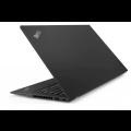 "Image 3 of Lenovo T490S I5-8265U 14.0"" Fhd 256Gb Ssd 8Gb Wwan Upg W10P64 3Yos 20Nxs00U00 20NXS00U00"