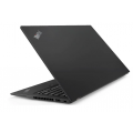 """Image 3 of Lenovo T490S I5-8265U 14.0"""" Fhd 256Gb Ssd 8Gb + Backpack + W/ Less Mouse 20Nxs00W00-Bagmouse"""