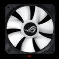 Image 3 of Asus Rog Strix Lc 120 Rgb All-In-One Liquid Cpu Cooler  ROG STRIX LC 120 RGB