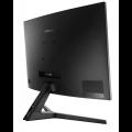 "Image 3 of Samsung Cr500 27"" Fhd 1800R Curved(16:9) 1920X1080 4Ms 60Hz Freesync Vga Hdmi Vesa 3Y Lc27R500Fhexxy LC27R500FHEXXY"