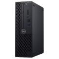 Image 3 of Dell Optiplex 3060 Sff I5-8500 8Gb 1Tb Hdd Dvdrw No-Wl W10P 1Yos T4H7J