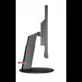 "Image 2 of Lenovo M720S Sff I5-8400 512Gb Ssd 8Gb + Lenovo 23"" Monitor (61Abmar1Au) 10Sts0Eq00-Len23"
