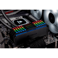 Image 5 of Corsair Dominator Platinum Rgb 16Gb (2X8Gb) Ddr4 3200Mhz CMT16GX4M2C3200C16 CMT16GX4M2C3200C16