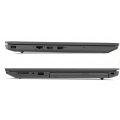 "Image 2 of Lenovo V130 I5-8250U 15.6"" Hd Ag 500Gb 8Gb Wifi+Bt 0.3Mp W10P64 1Ydp 81Hn00T6Au"