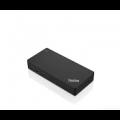 """Image 2 of Lenovo X380 Yoga I7-8550 13.3"""" Fhd 256Gb Ssd 8Gb + Usb-C Dock Gen 2 (40As0090Au) 20Lh002Hau-Usbcdock"""