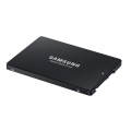 Image 3 of Samsung SSD 883 DCT 960GB V-NAND 3bit MLC MZ-7LH960NE MZ-7LH960NE