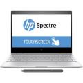 Image 5 of Hp Spectre X360 Convertible 13-ae094tu 13.3 Fhd Ts I5-8250u 8gb 360gb Ssd Uma No Odd Win10h 1yr 3KL86PA