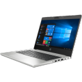 "Image 3 of Hp Probook 430 G6 13.3"" Fhd Touch I7-8565U 16Gb 512Gb Ssd W10P64 1Yr Wty 6Bf81Pa 6BF81PA"