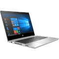 "Image 4 of Hp Probook 430 G6 13.3"" Fhd Touch I7-8565U 16Gb 512Gb Ssd W10P64 1Yr Wty 6Bf81Pa 6BF81PA"