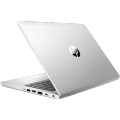 "Image 5 of Hp Probook 430 G6 13.3"" Fhd Touch I7-8565U 16Gb 512Gb Ssd W10P64 1Yr Wty 6Bf81Pa 6BF81PA"