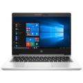 "Image 6 of Hp Probook 430 G6 13.3"" Fhd Touch I7-8565U 16Gb 512Gb Ssd W10P64 1Yr Wty 6Bf81Pa 6BF81PA"